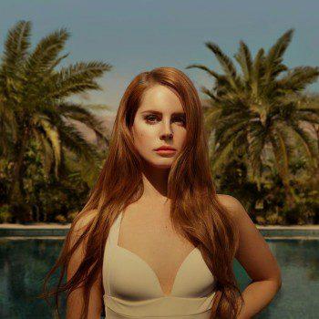 Lana Del Rey photos 1