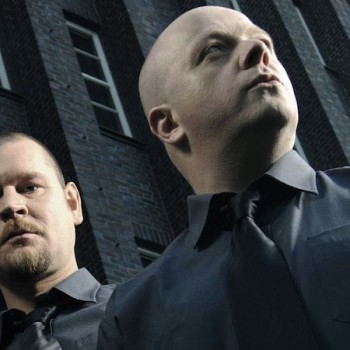 vnv nation photos