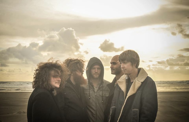 Horse Thief photos