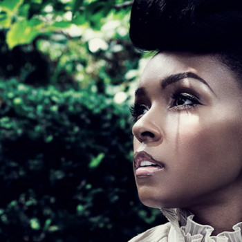 Janelle Monae photos
