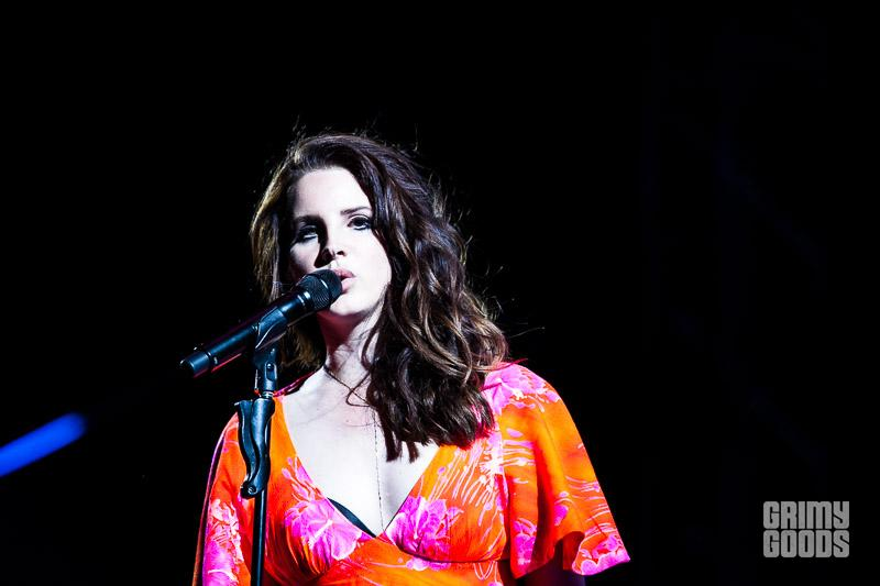 Lana-Del-Rey-coachella photos