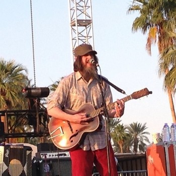 Neutral milk hotel coachella 2014 photos