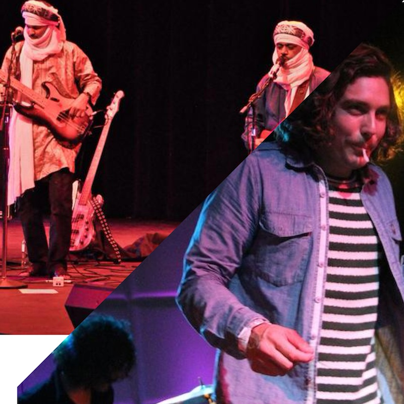 tinariwen-growlers-belasco-theater
