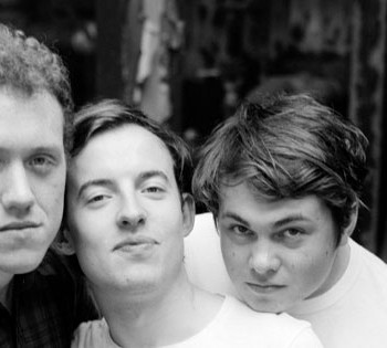 Bombay Bicycle Club photos