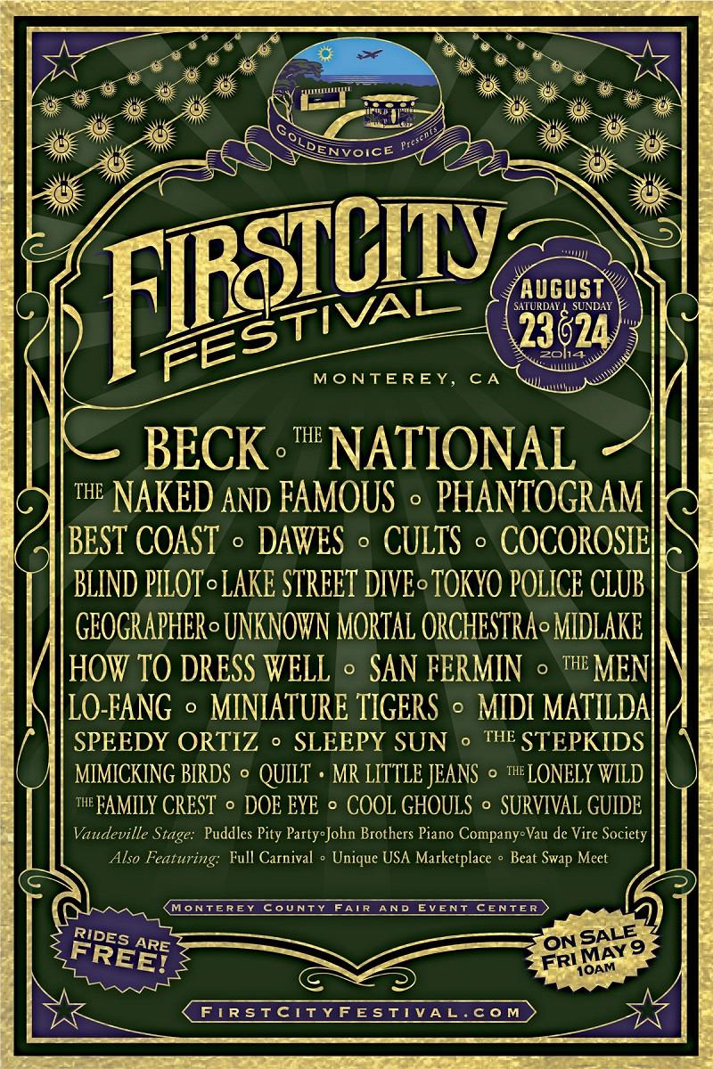 First-City-Festival-Poster