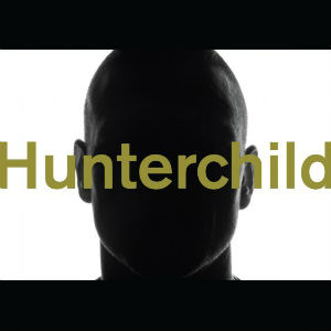 Hunterchild Album Cover