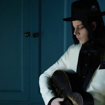 jack_white_press_photo
