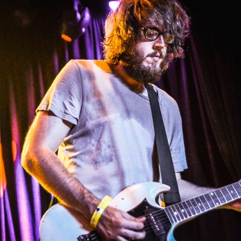 Cloud Nothings photos