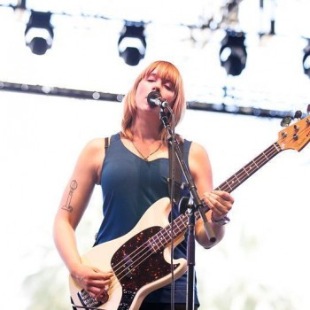 Wye Oak photo