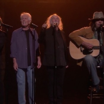 crosby stills nash fallon iggy azalea