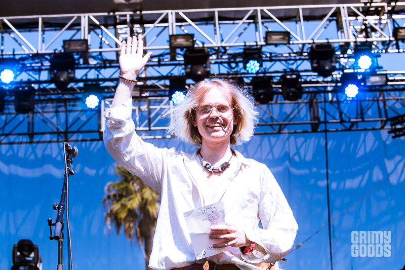 Connan-Mockasin-fyf-2014-photos
