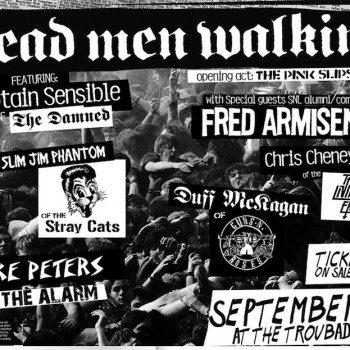 Dead-Men-Walking-band-photos