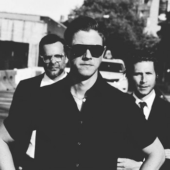 INTERPOL-PHOTOS-2014