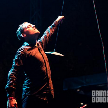 deafheaven photos