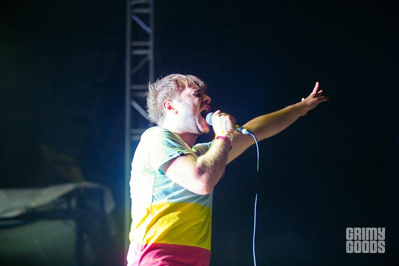 blood-brothers-photos-fyf