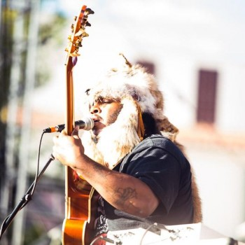 thundercat-photos-fyf