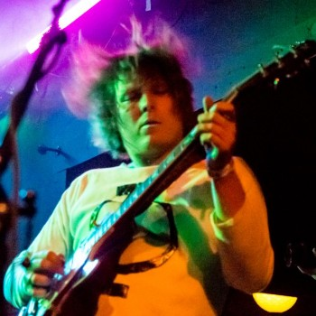 ty segall photos