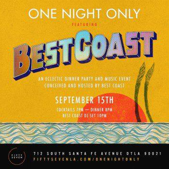 Best_Coast_One_Night_Only_v2
