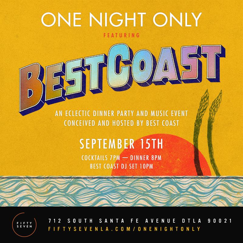 Best_Coast_One_Night_Only_v2