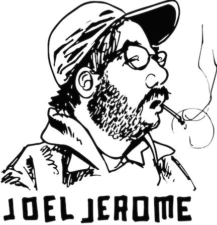 Joel-jerome-photos
