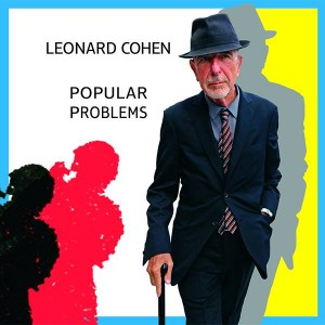 Leonard-Cohen-popular-problems-album-cover