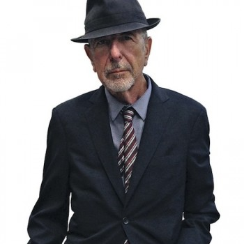 leonard-cohen---popular-problems-album