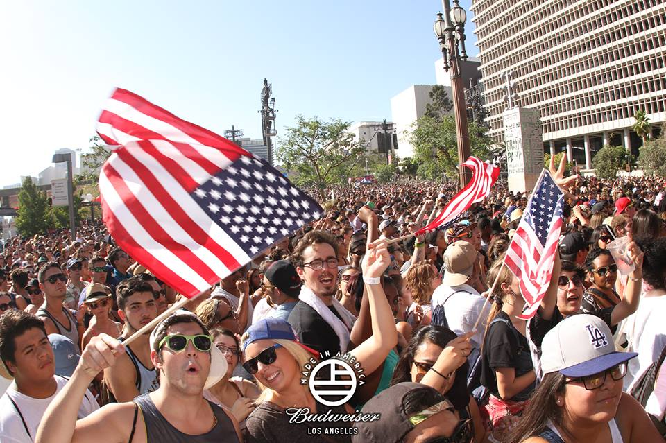 made-in-america-photos-los-angeles-3