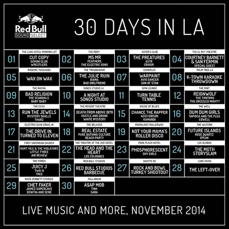 red-bull-sound-select-30-days-in-la