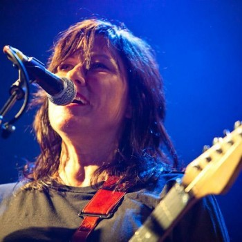 the-breeders-photos