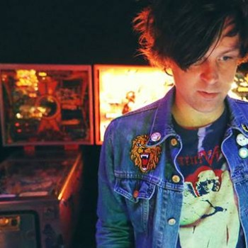 Ryan-Adams-photos