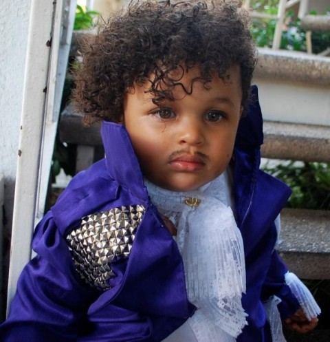 baby-prince-the-artist-costume