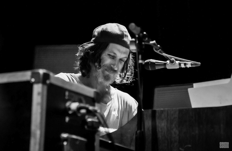 dawes-live-photos-2