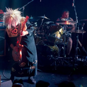 melvins-photos