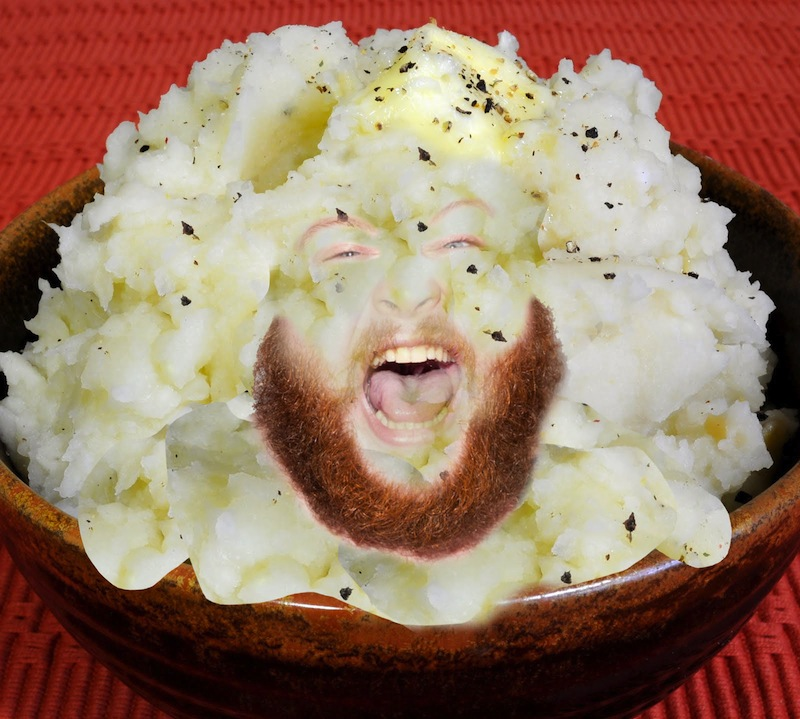 action-bronson-mashed-potatoes