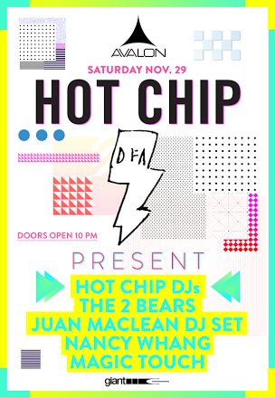 dfa-records-hot-chip-avalon