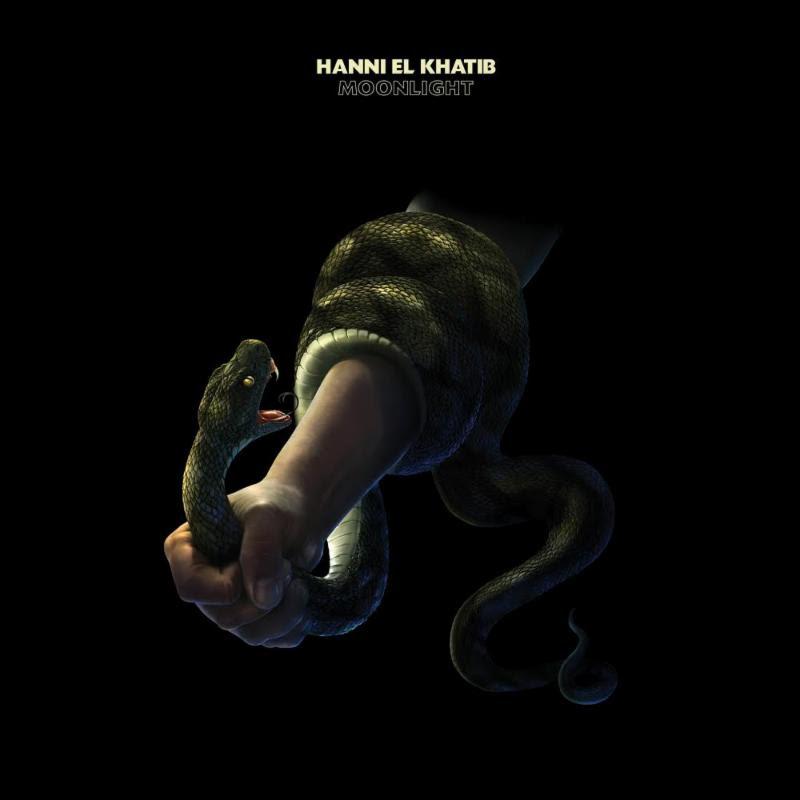 hanni-el-khatib-moonlight