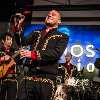 mariachi-el-bronx-photos