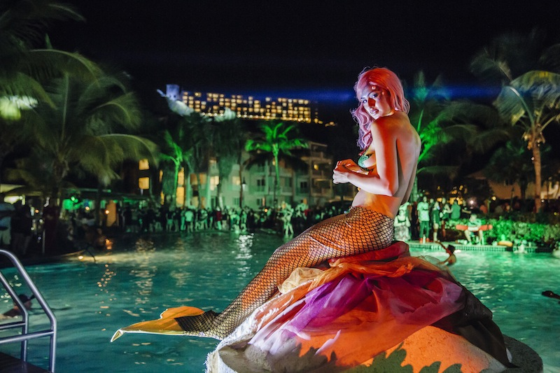 mermaid-bacardi-triangle-