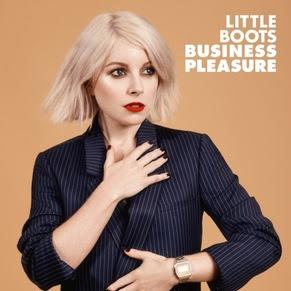 new-album-little-boots-business-pleasure