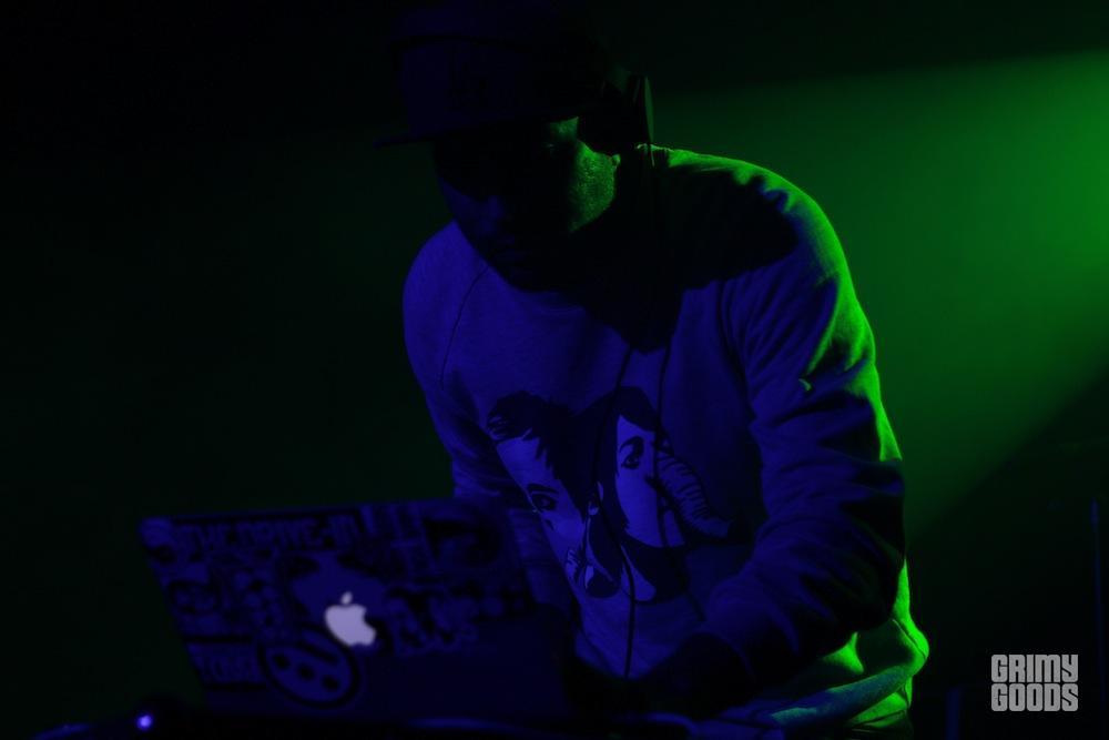 DJ Hey Mesa_DJ_4263