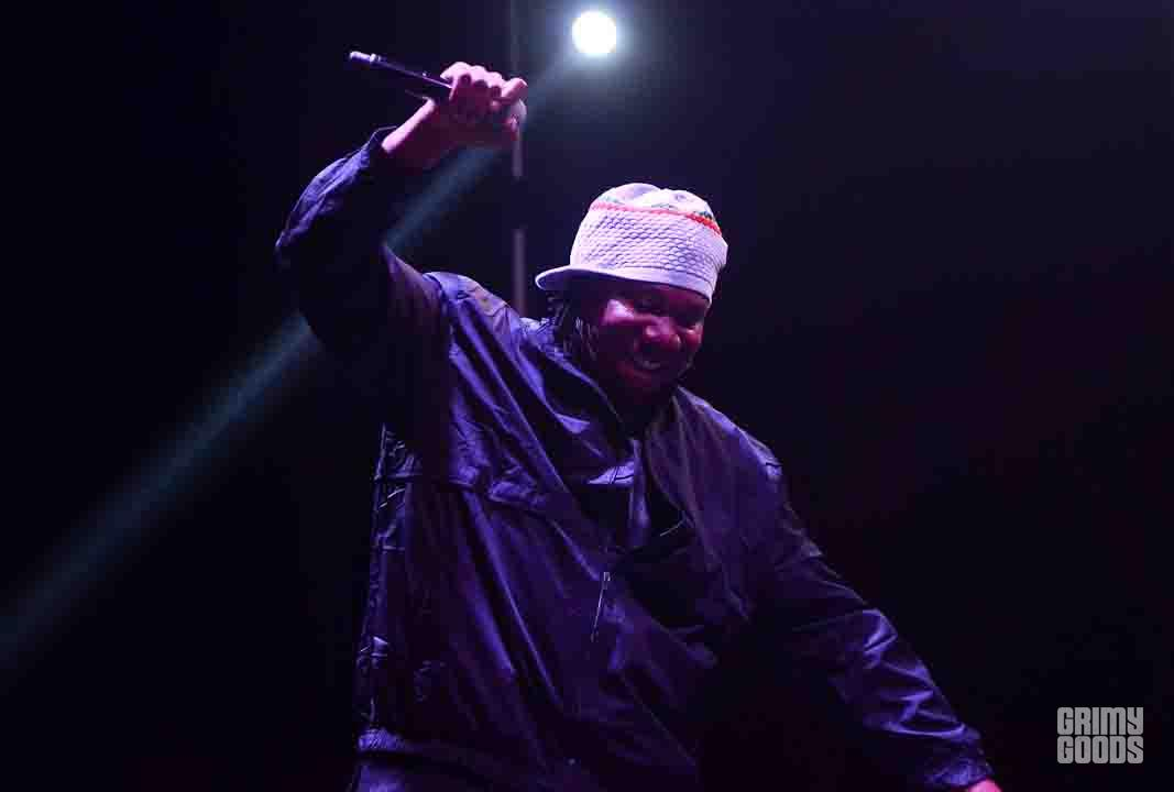 krs-one-2