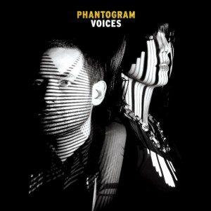 phantogram-Voices_album_cover