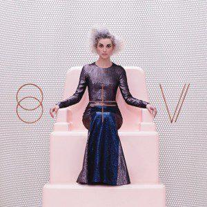 st-vincent-album-2014-cover