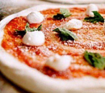 Olio Pizza jpg
