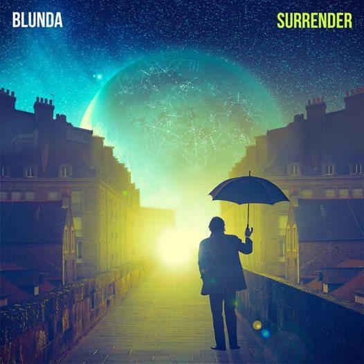blunda-surrender