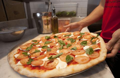 joes-pizza