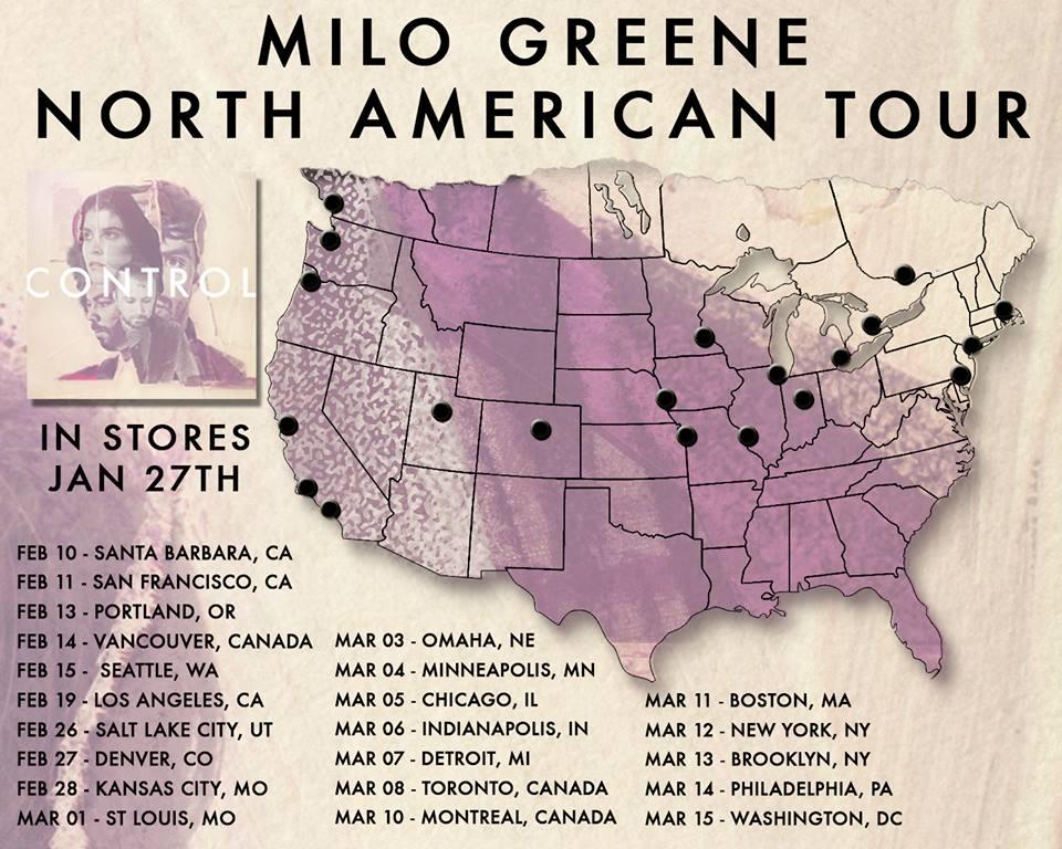 milo-green-tour-dates