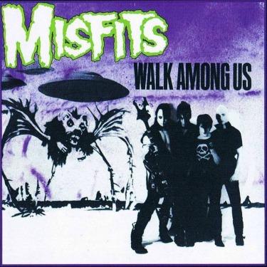 misfits-walk-among-us