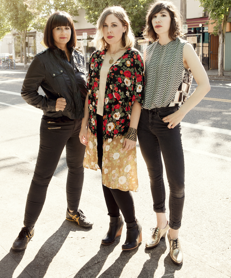 photos-sleater-kinney