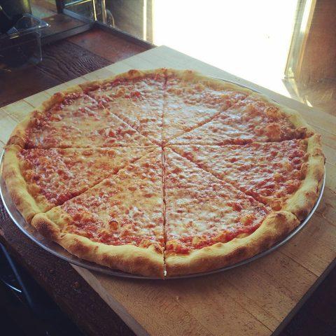 town pizza highland park